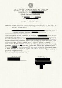 verbale-di-nomina-ausiliare-di-polizia-giudiziaria-per-metal-detectorista